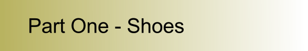 Wardrobe_header-shoes