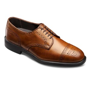 allenedmonds_blucher
