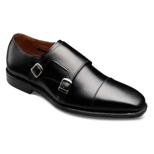 allenedmonds_double_monk