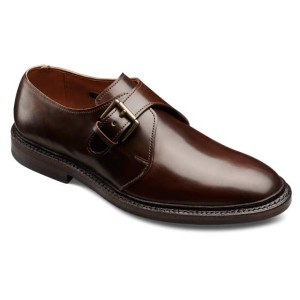 allenedmonds_monk