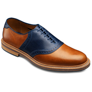allenedmonds_saddle