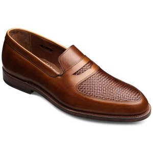 allenedmonds_slipon