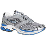 saucony_running-shoe