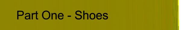 Wardrobe_header-shoes