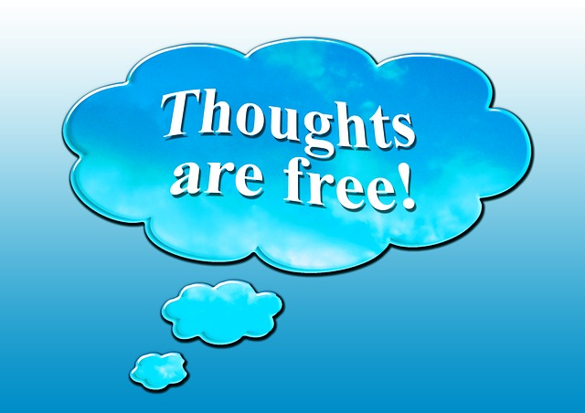 thoughtsarefree