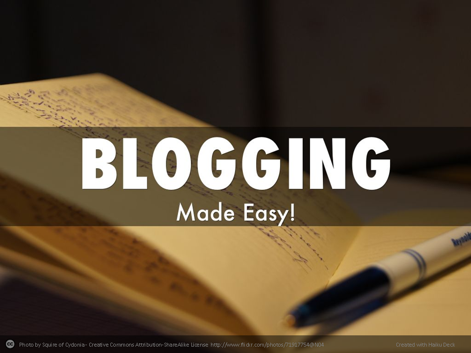 Top Ways to Find Blog Topics